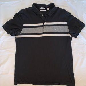 Calvin Klein Shirt